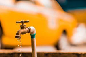 Plumbing codes in australia
